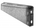 MGK 106 - Konzola perforiranog nosača kablova E 90