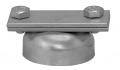 MGK 48 - Konzolni držač trake