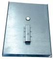 MGK 136 - PSK 16A lim zaštitni prolazni