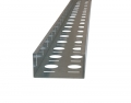 MGK 18 - Perforirani nosač kablova PNK