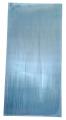 MGK 142 - Pločasti uzemljivač 1000 x 500