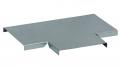 MGK 80 - Poklopac račvaste spojnice perforiranog nosača kablova