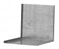 MGK 120 - Poklopac spojnice za vertikalno skretanje  perforirano