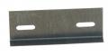 MGK 21 - Spojnica bočna perforiranog nosača kablova