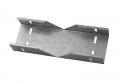 MGK 109 - Spojnica za vertikalno skretaje perforiranog nosača ka