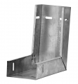 MGK 117 - Spojnica za vertikalno skretanje perforiranog nosača k