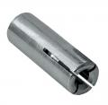 MGK 97 - Čelični tipl