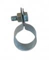 MGK 111 - Šelna za žicu Zn ili Cu